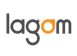Lagom International logo